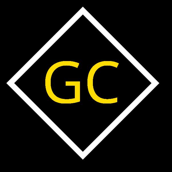 LogoGC-1