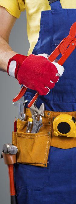 plumber0
